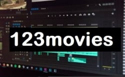 123Movies Unblocked | 123Movies.to | 123 Movies Proxy