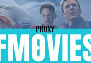 Latest Fmovies Proxy And Mirror Sites