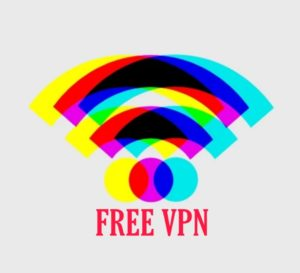 Free vpn for torrenting