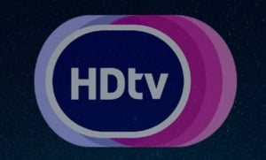 Best live TV apps to Watch Live TV Free in HD